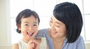 ポジティブ育児研究所についてのイメージ